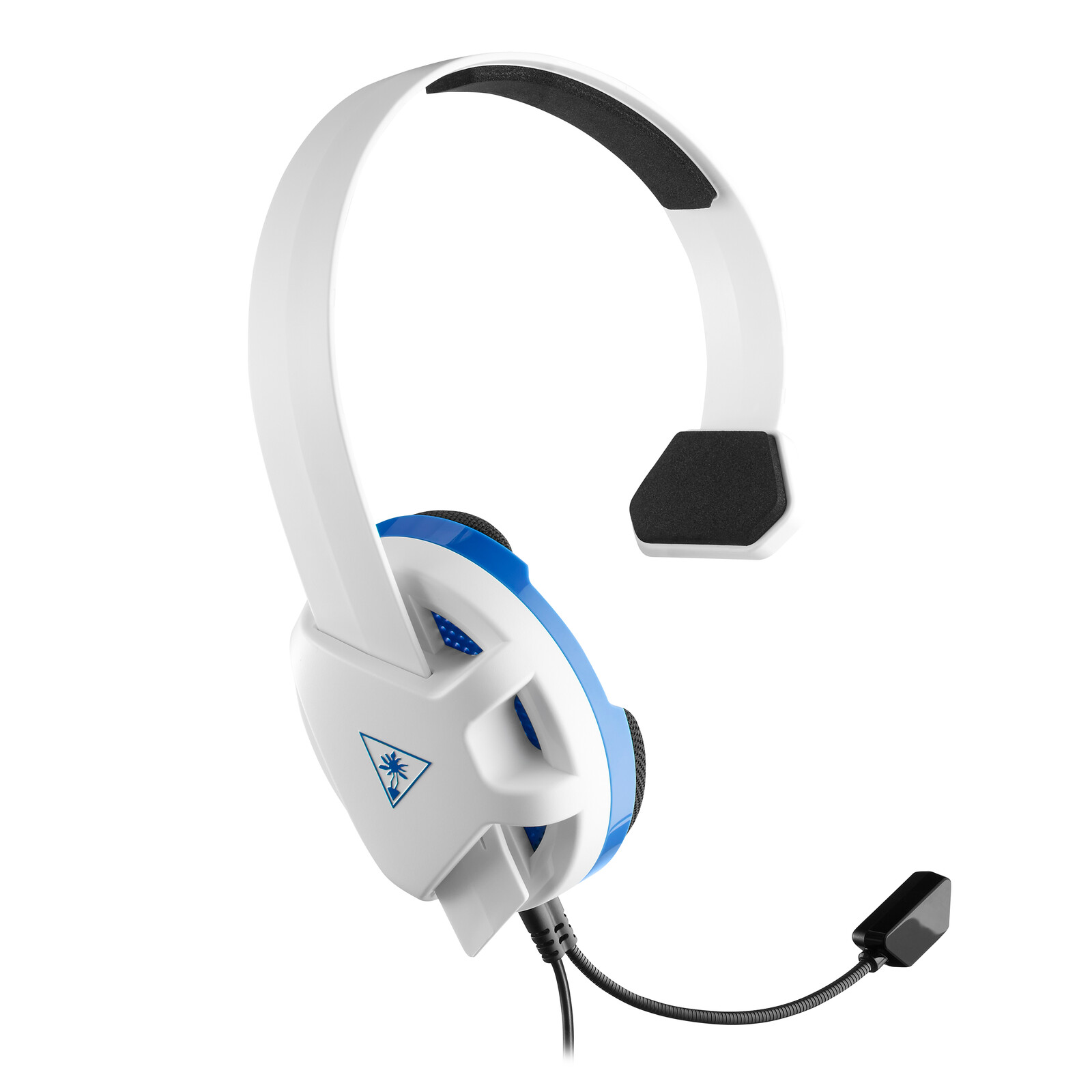 Turtle Beach Recon Chat Gaming Headset weiß