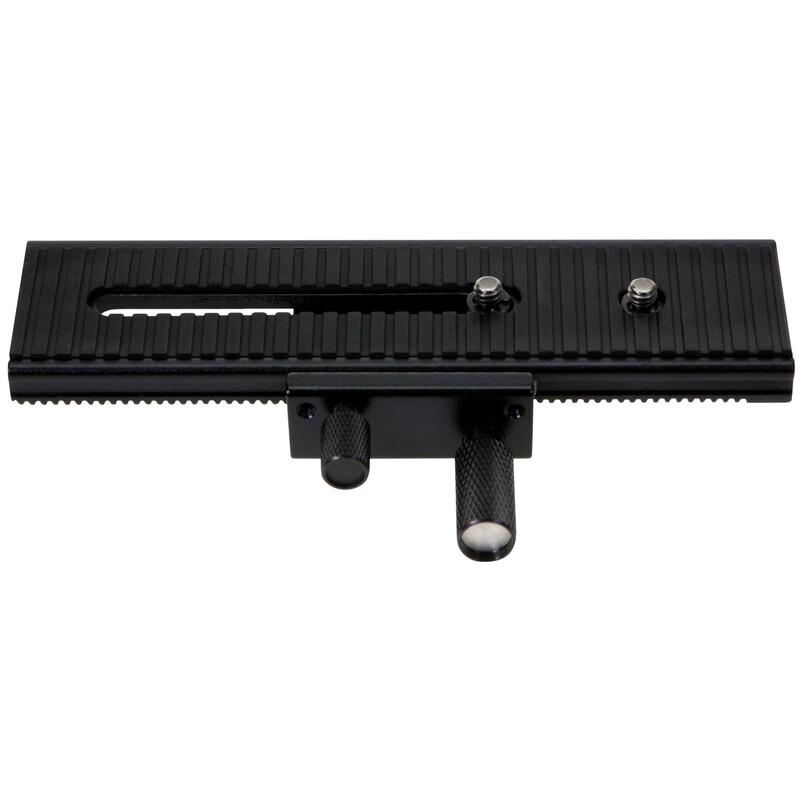 Dörr MS-160 Makro-Einstellschlitten