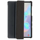 "Hama Tablet Case ""Fold"" Samsung Galaxy S7 11''"