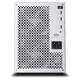 LaCie 6big 60TB Thunderbolt 3 Desktop RAID Storage