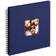 Album SA-110 30x30 50S Fun Blau