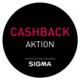SIGMA_CASHBACK