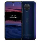 Nokia G20 64GB blue Dual-SIM