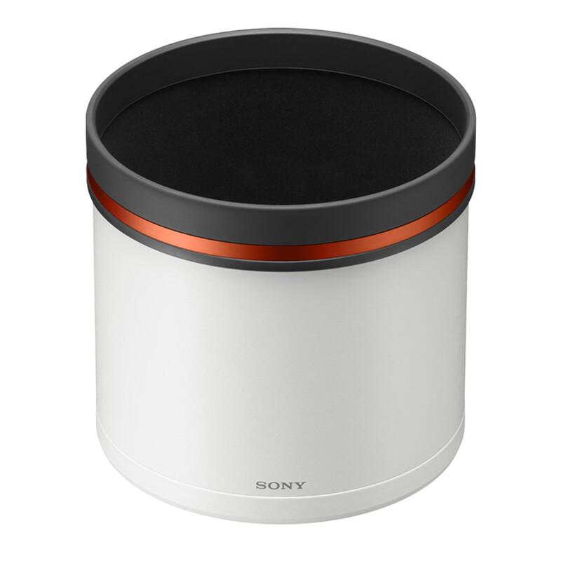 Sony ALC-SH158 Gegenlichtblende