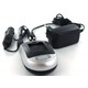 AGI 72106 Ladegerät Nikon Coolpix S220