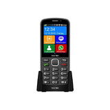 Beafon SL860 touch black