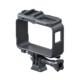 Insta 360 Accessory Shoe Mounting Bracket