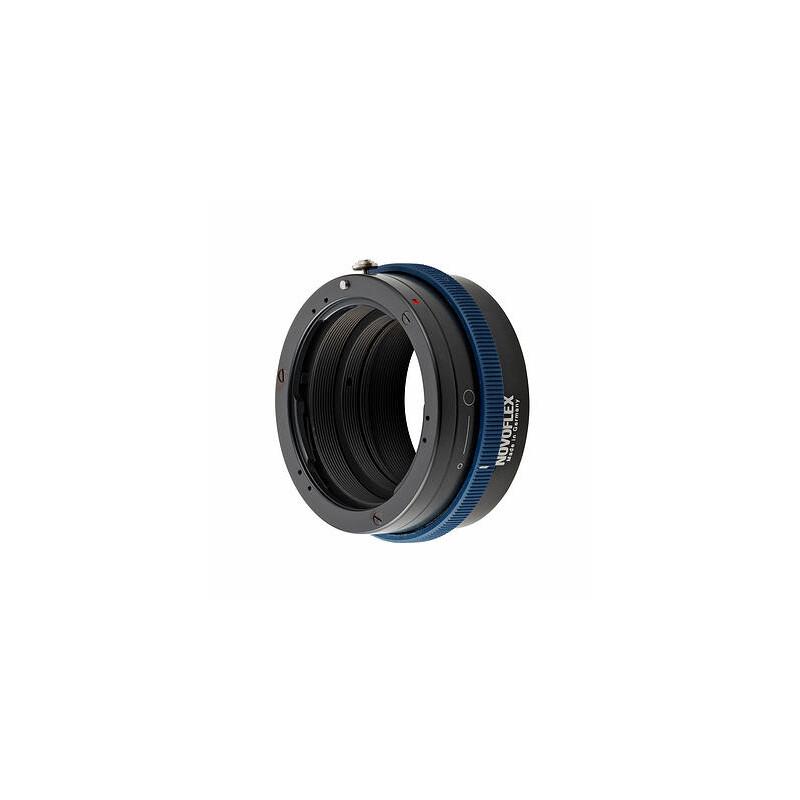 Novoflex NEX/PENT Adapter
