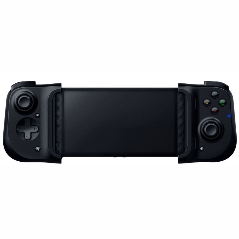 Razer Kishi Gaming Controller für Android