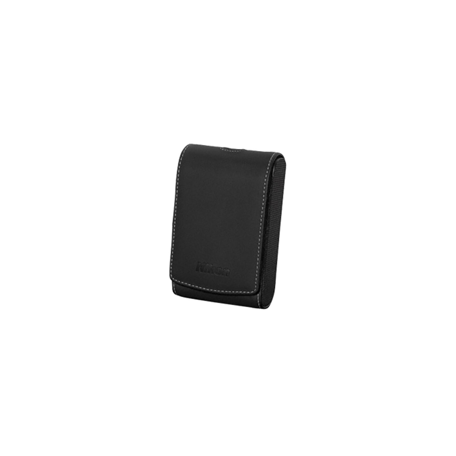 Nikon CS-S68 Magnettasche schwarz