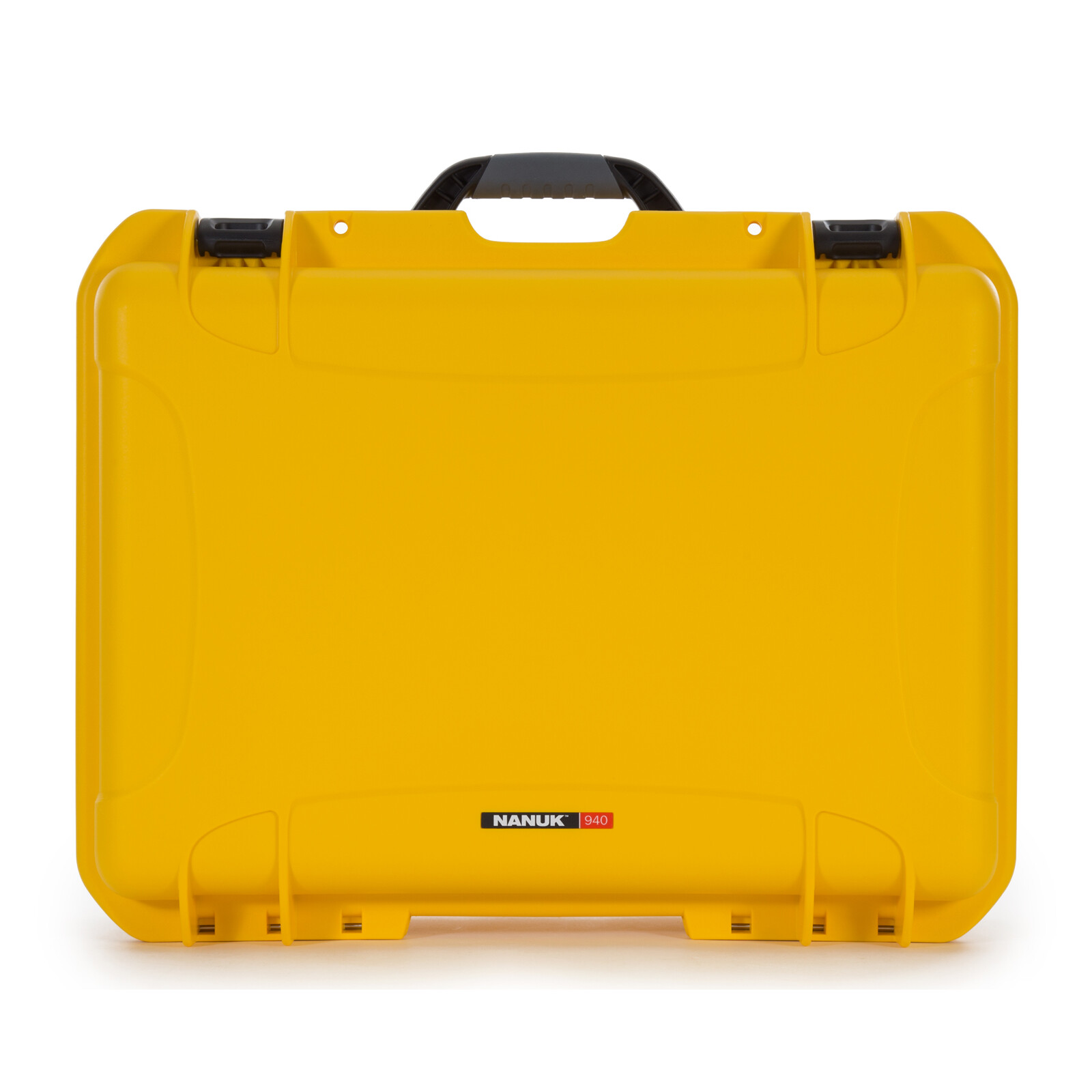 Nanuk Case 940 Yellow Foto