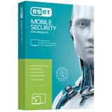 ESET Mobile Security & Antivirus 1 User