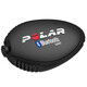 Polar Laufsensor Bluetooth Smart (für V800)