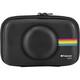 Polaroid Snap Kameratasche schwarz