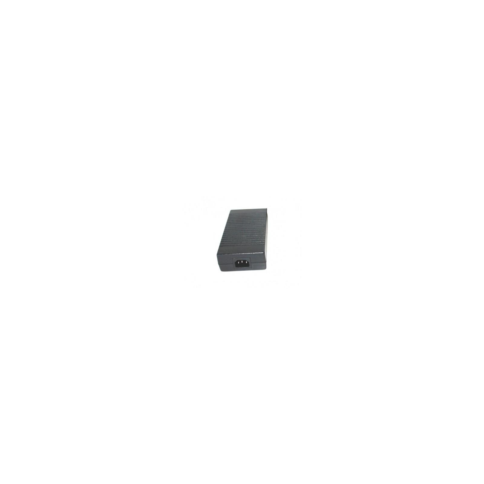 HP 75895 Original Netzteil Elitebook 8730W