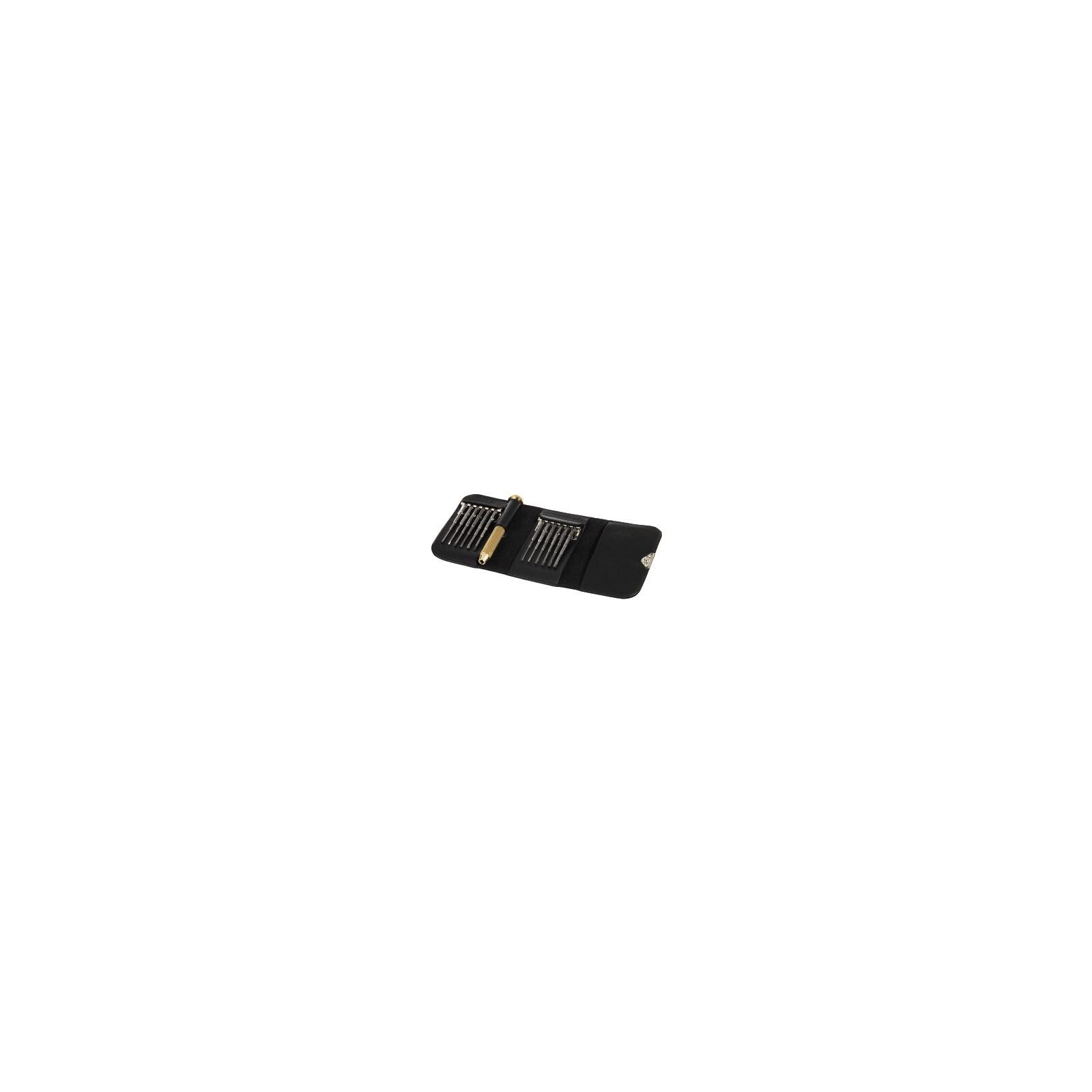 Hama 39694 Mini-Schraubendreher-Set