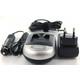 AGI 87997 Ladegerät Panasonic DMW-BCF10E