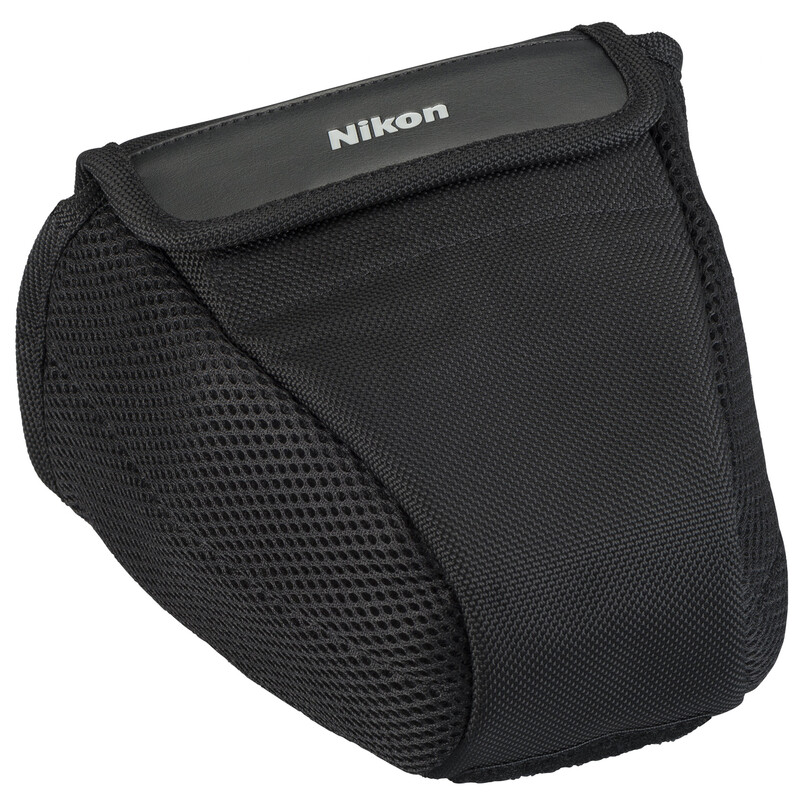 Nikon CF-DC7 Tasche schwarz