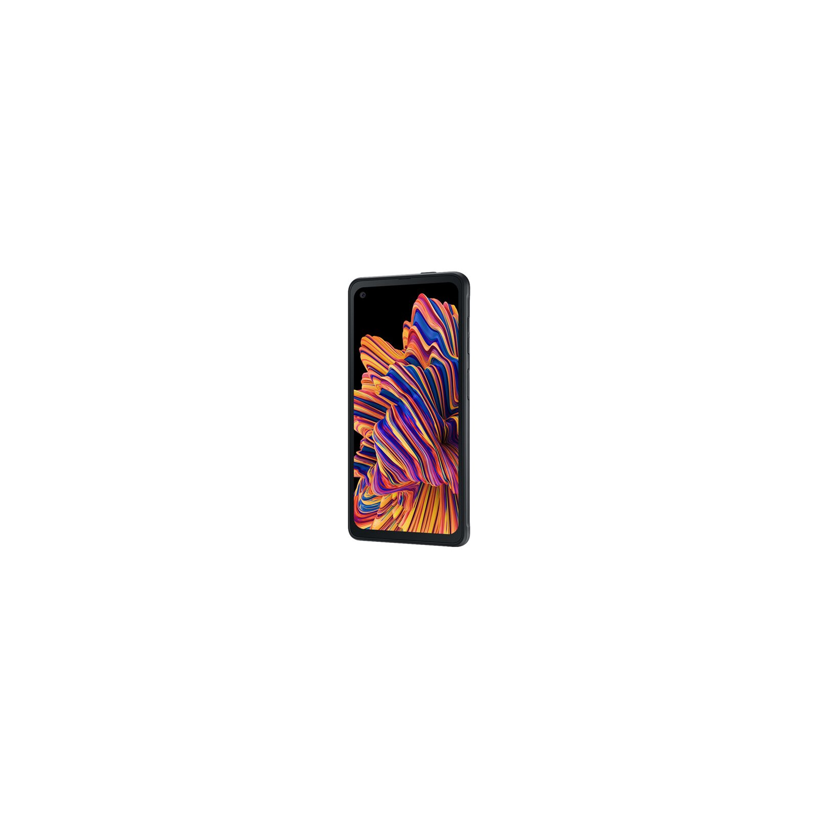 Samsung Galaxy Xcover Pro Enterprise Edition 64GB