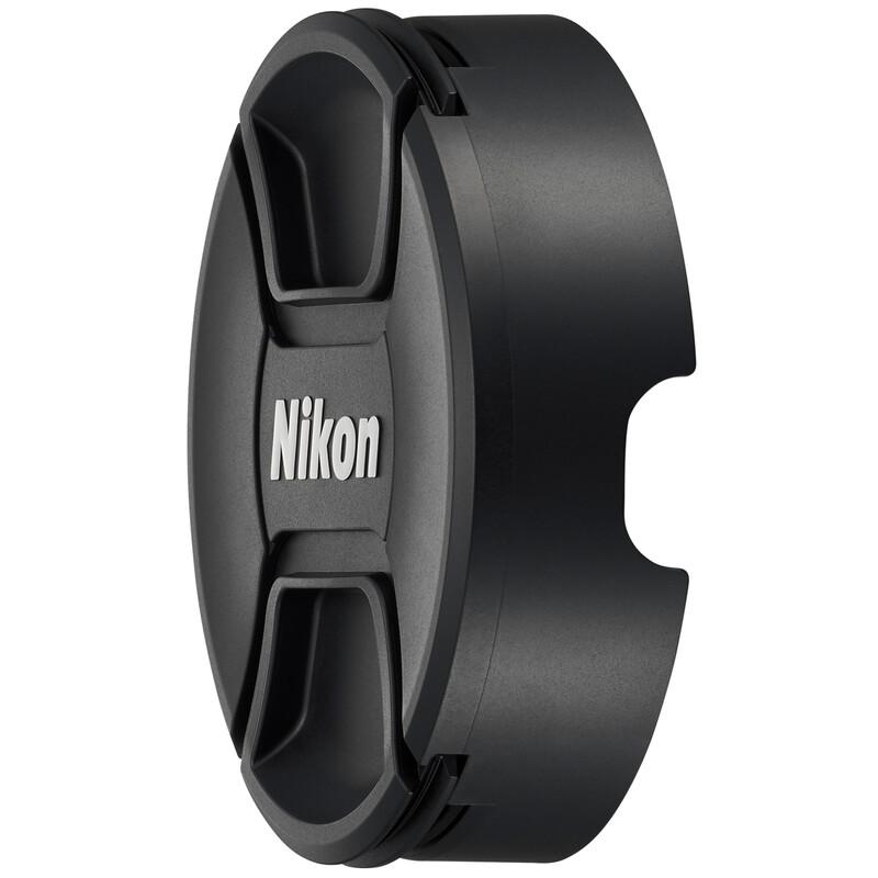 Nikon LC-K102 Objektivfrontdeckel