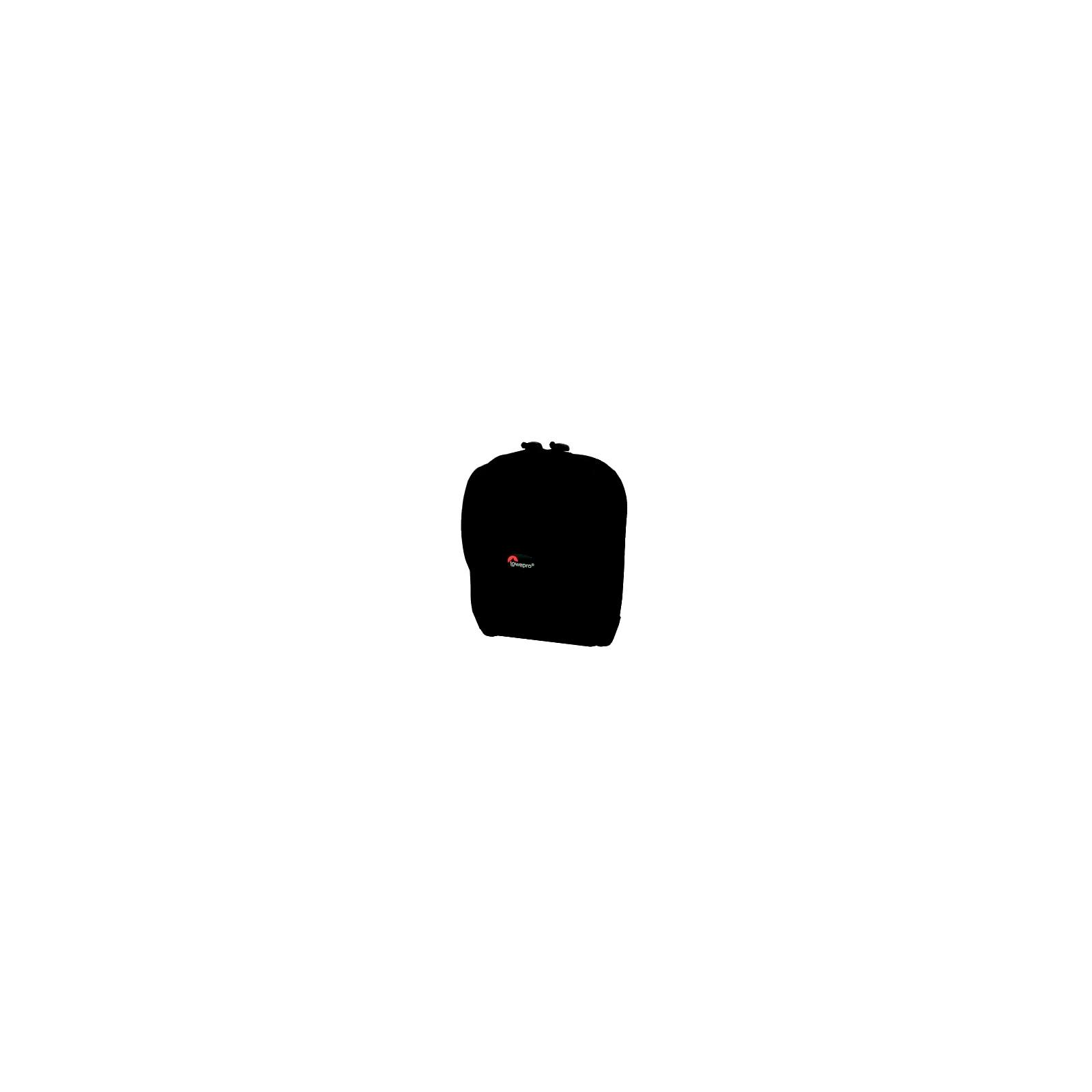 Lowepro Rezo 20 schwarz
