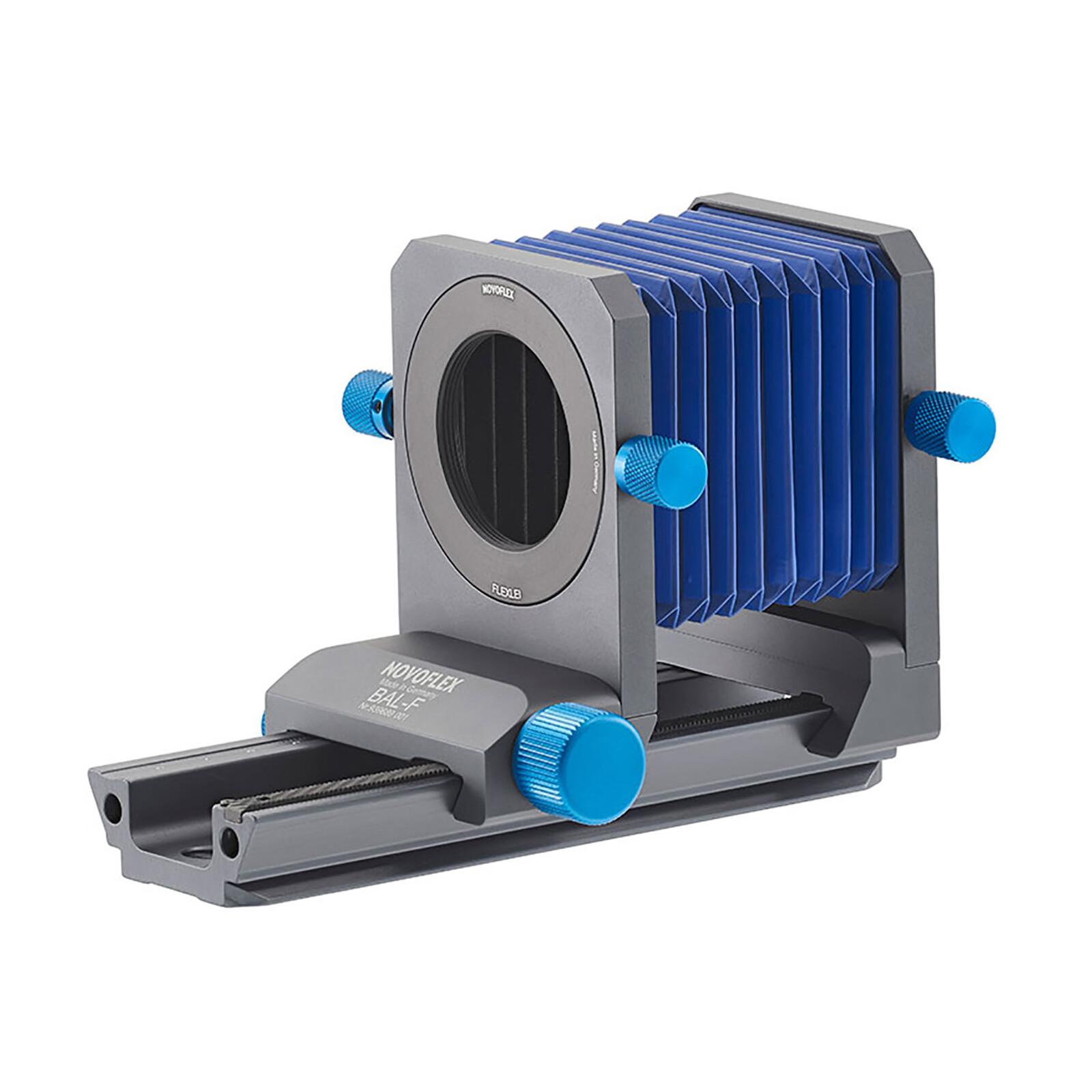 Novoflex BAL-F Universal Balgen