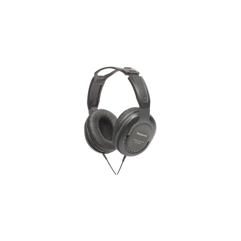 Panasonic RP-HT265 Over Ear