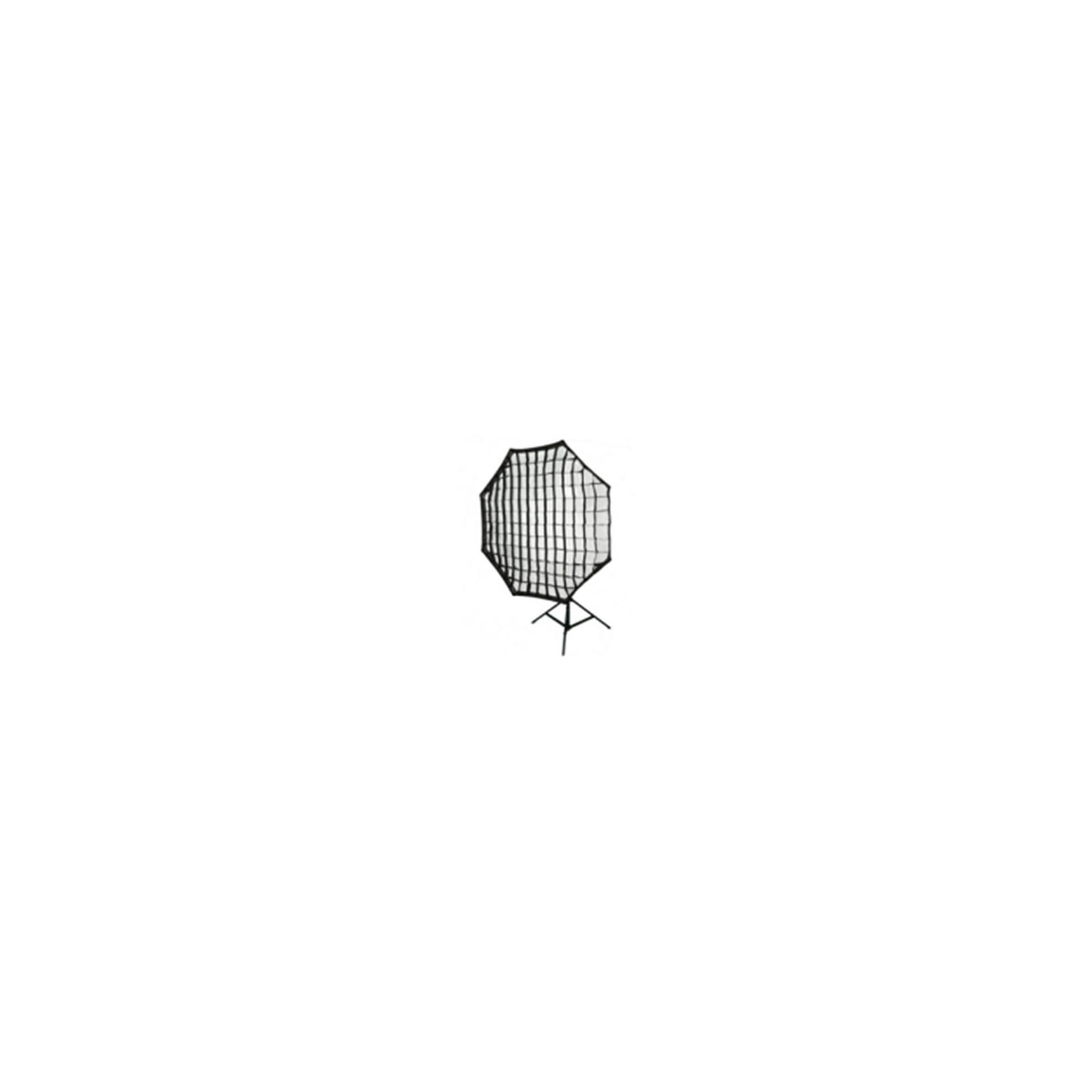walimex pro Octagon SB PLUS 150cm für Multiblitz V
