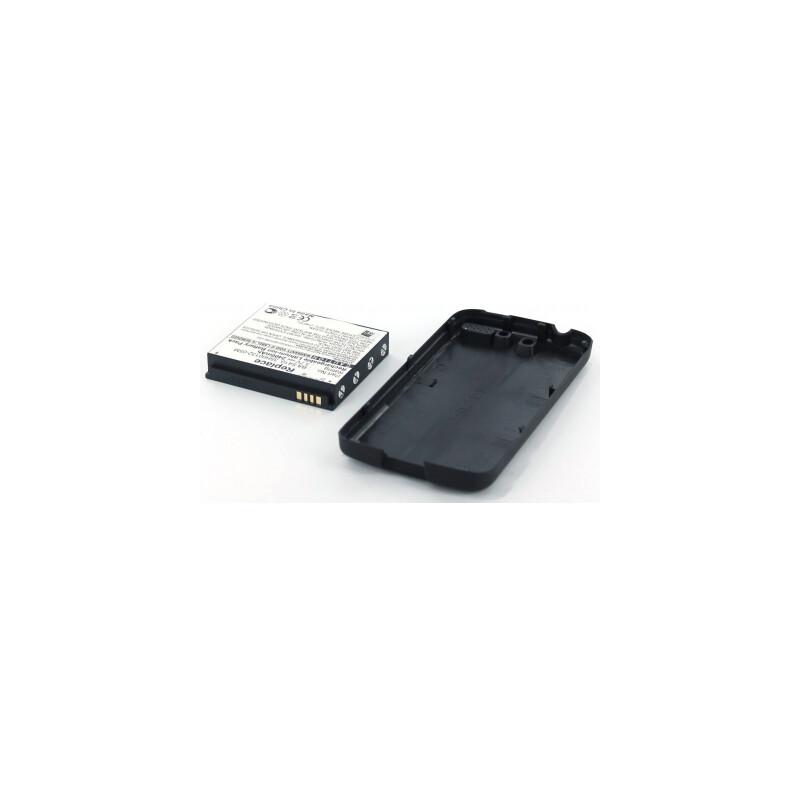 AGI Akku HTC Desire 2.400mAh