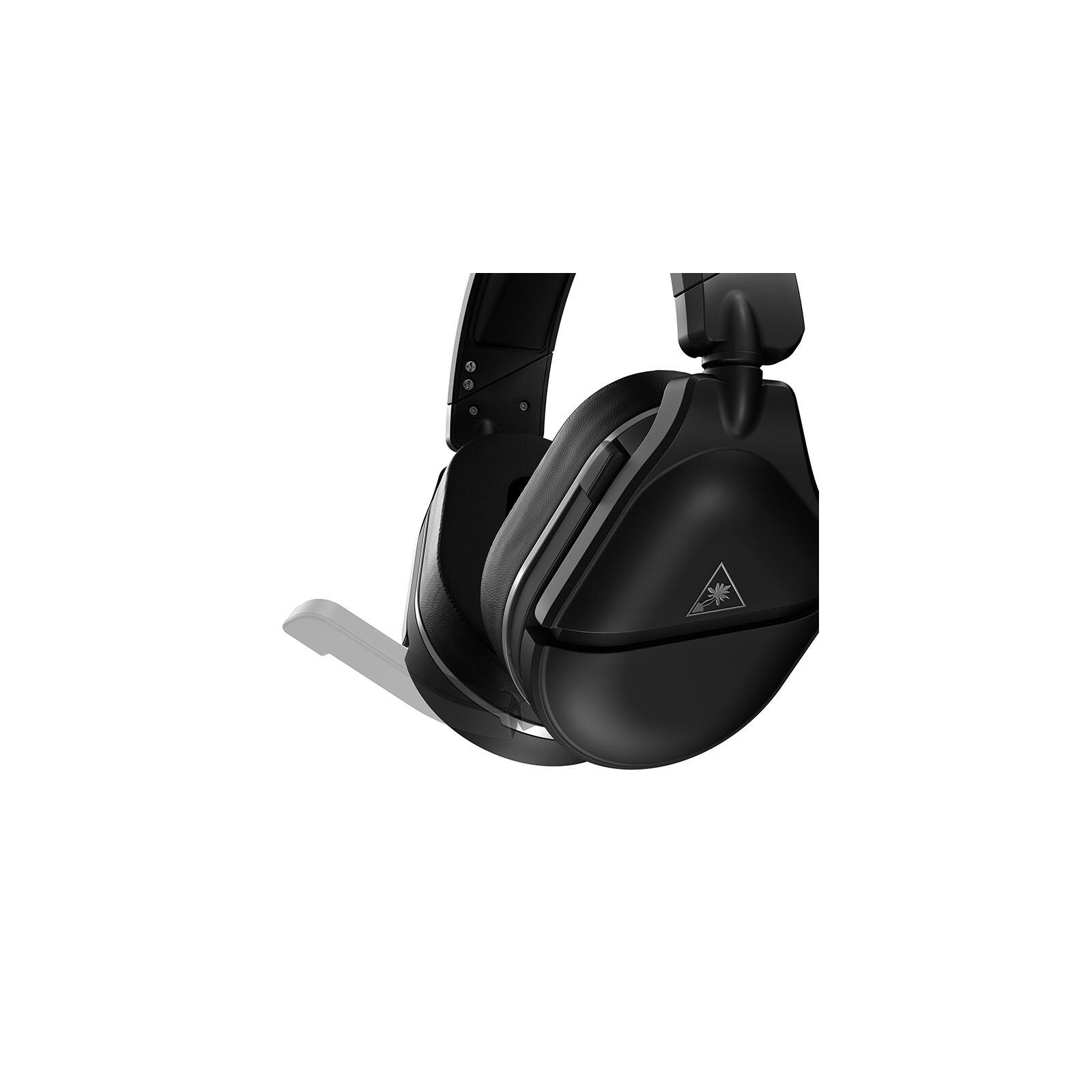 Turtle Beach Stealth 700 GEN 2, kabelloses Surround Headset