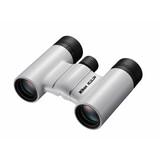 Nikon Aculon T02 8x21 Weiß