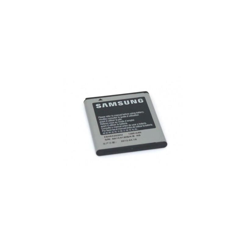 Samsung Original Akku Galaxy Pop Plus 1.200mAh