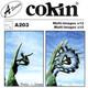 Cokin A230 Skylight 1A