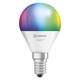 Ledvance Smart+ WiFi Classic P40 RGBW E14