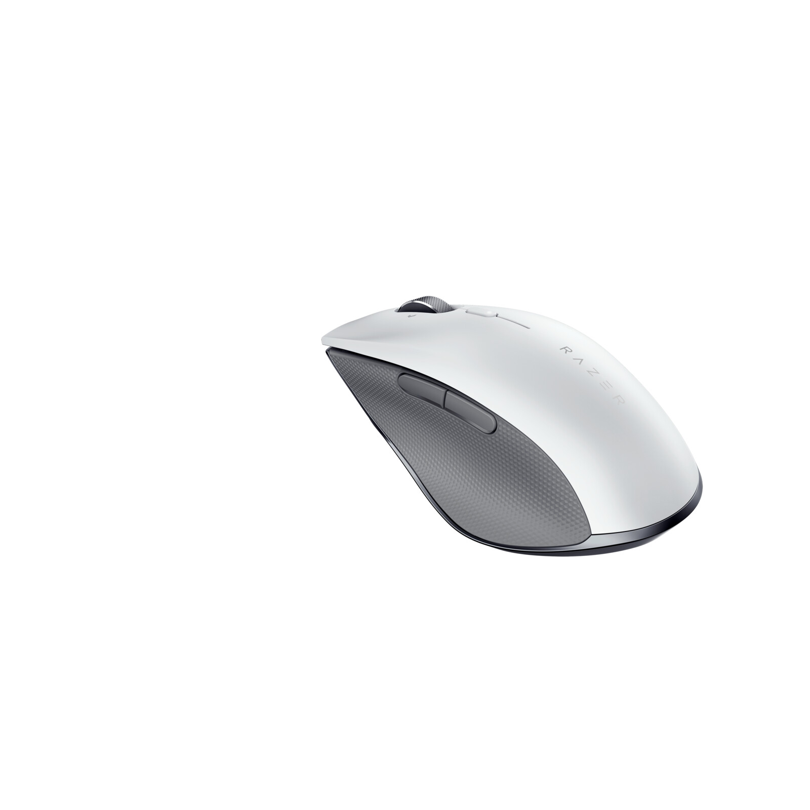 Razer Pro Click - Ergonomische Wireless Mouse