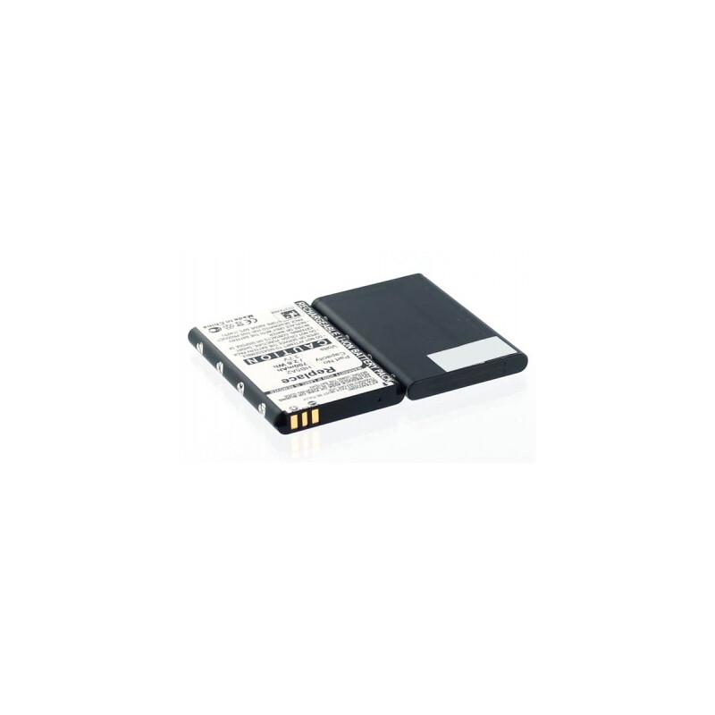 AGI Akku Huawei HB5A2H 700mAh