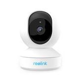 Reolink Überwachungskamera E1 Zoom inkl. 64 GB