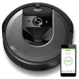 iRobot Roomba i7 Staubsaugroboter Reinigungsroboter