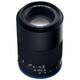 Zeiss Loxia 85/2,4 Sony E-Mount