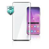 Hama Full Screen Displayschutzglas Samsung Galaxy A52 5G