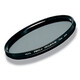 Hoya POL Circular HD 58mm Slim