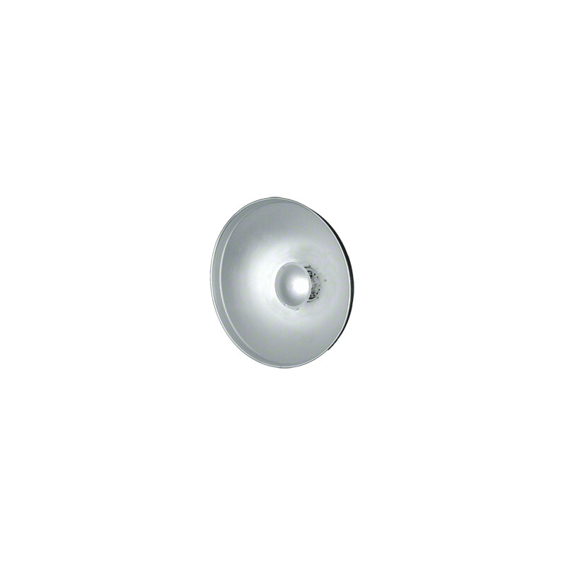 walimex Universal Beauty Dish 56cm Profoto