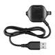 Garmin FR 25 USB Ladekabel large