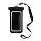 Hama Smartphone Outdoor Tasche XXL, schwarz