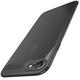 Felixx Back Hybrid Apple iPhone 7/8 schwarz