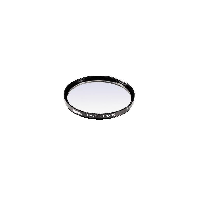 Hama 70158 UV ARC 58mm
