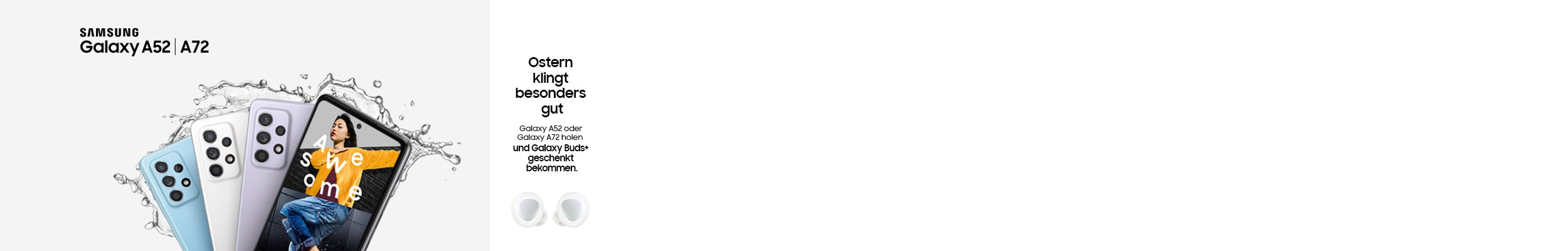 """Web_2021_03_TK_Samsung_A_Serie_Hero_Banner"""