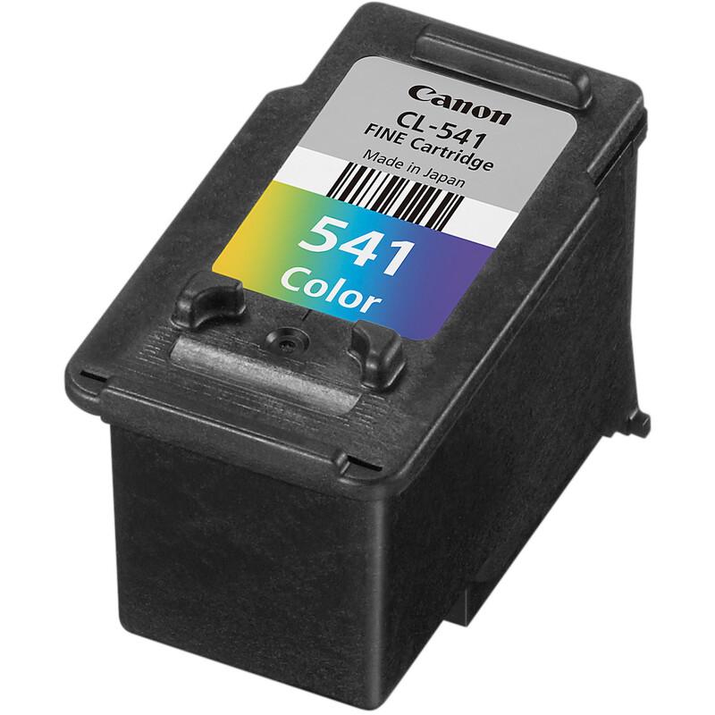 Canon CL-541 Tinte Color