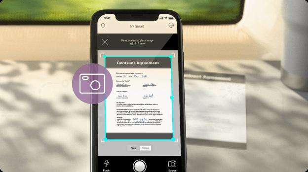 Web_2021_06_hp+_Smartphone