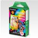 Fujifilm Instax Mini Rainbow 10 Aufnahmen